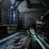 "Скриншот Painkiller: Hell & Damnation - Operation ""Zombie Bunker"""