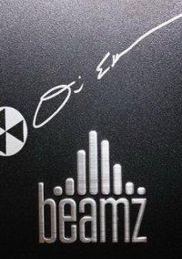 Обложка Beamz