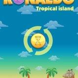 Скриншот Ronaldo. Tropical island – Изображение 2