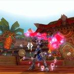 Скриншот Ether Saga – Изображение 11