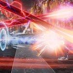 Скриншот Marvel vs. Capcom: Infinite – Изображение 51