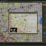 Скриншот Future Force Company Commander – Изображение 6