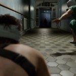 Скриншот Metal Gear Solid 5: Ground Zeroes – Изображение 38