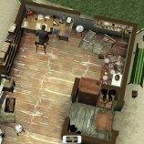 Скриншот Дальнобойщики: Транспортная компания