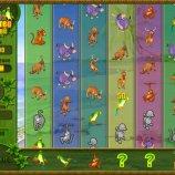 Скриншот Царство зверей – Изображение 4