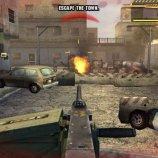 Скриншот Modern Combat: Sandstorm – Изображение 4