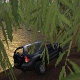 Скриншот Cabela's 4x4 Off-Road Adventure 3