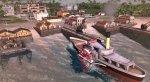 Tropico 5 предстала во всей красе на 45 новых снимках  - Изображение 32