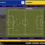 Скриншот Championship Manager 4 – Изображение 30