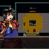 Скриншот Fantasyche: Mike