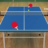 Скриншот Virtual Table Tennis – Изображение 3