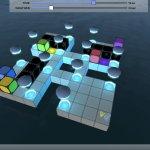 Скриншот Bloxitivity – Изображение 5