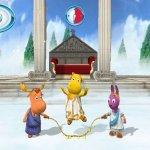 Скриншот Nickelodeon Fit – Изображение 1