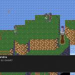 Скриншот Alcarys Complex – Изображение 9