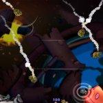 Скриншот Worms: A Space Oddity – Изображение 2