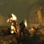 Скриншот Shade: Wrath of Angels – Изображение 52