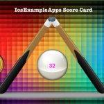 Скриншот Memory Billiard Balls – Изображение 3