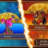 Скриншот Neopets Puzzle Adventure