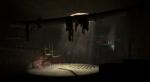 Заснеженный Рейвенхольм в материалах отмененного эпизода Half-Life 2 - Изображение 10