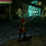 Скриншот Tainted Keep – Изображение 1
