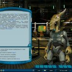 Скриншот Space Rangers 2: Rise of the Dominators – Изображение 55