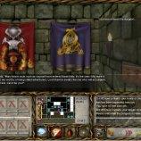 Скриншот Demise: Rise of the Ku'Tan