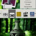 Скриншот Let's Create! Pottery – Изображение 15