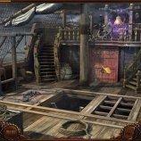 Скриншот Vampire Saga: Pandora's Box