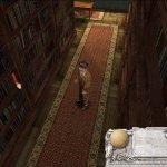 Скриншот Bonez Adventures: Tomb of Fulaos – Изображение 29