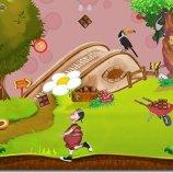 Скриншот Barney in Chocoland – Изображение 5