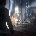 Скриншот Rise of the Tomb Raider: 20 Year Celebration – Изображение 22