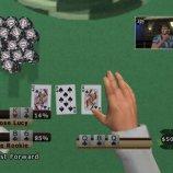 Скриншот World Series of Poker – Изображение 4