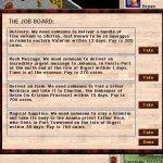 Скриншот Avernum 3 – Изображение 4