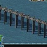 Скриншот Hard Truck Tycoon – Изображение 1