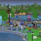 Скриншот Zoo Tycoon 2: Marine Mania