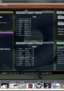 PureSim Baseball 2