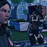 Скриншот XCOM 2 – Изображение 20
