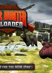 Обложка Deer Hunter Reloaded