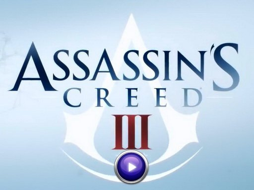 Assassin's Creed III. Дневники разработчиков, часть 4