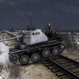 Скриншот Achtung Panzer: Kharkov 1943
