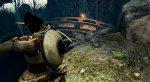 Два специальных издания Dark Souls 2 и новые скриншоты - Изображение 11