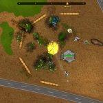 Скриншот Boom Brigade 2 – Изображение 8