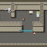 Скриншот Ninja Stealth 2 – Изображение 1