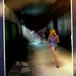 Скриншот Corridor Z – Изображение 2