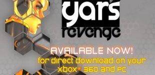 Yars' Revenge. Видео #3