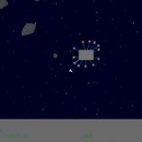 Скриншот Eyan – Изображение 5