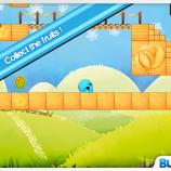 Скриншот Fruity Jelly