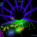 Скриншот TxK – Изображение 14