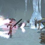 Скриншот Final Fantasy 11: Treasures of Aht Urhgan – Изображение 27
