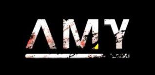 Amy. Видео #3